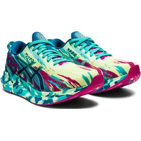 asics Noosa Tri 13 Shoes Women, bont